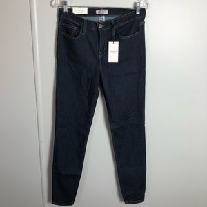 NWT Judy Blue Jeans Size 11/30